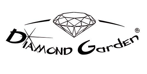 https://assets.koempf24.de/logo_diamond_garden_klein/Logo_Diamond_Garden.jpg?auto=format&fit=max&h=800&q=75&w=1110