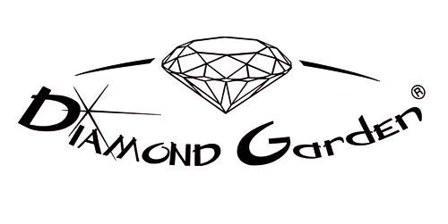 https://assets.koempf24.de/logo_diamond_garden_klein/Logo_Diamond_Garden.jpg?auto=format&fit=max&h=800&q=75&w=1110&s=8f5ef6886182a2e65603c9a9e55a8ef6