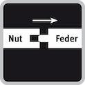 Logo_Nut_Feder