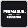 Logo-PERMADUR
