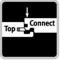 Logo_TopConnect