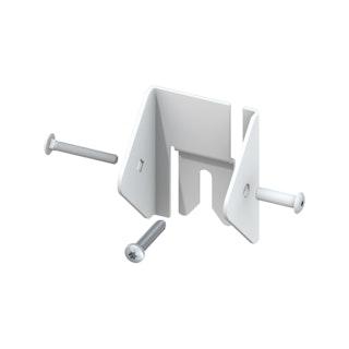 TraumGarten LONGLIFE Universal-Elementhalter Set