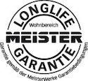 Longlife_Garantie_WB_ME_DE