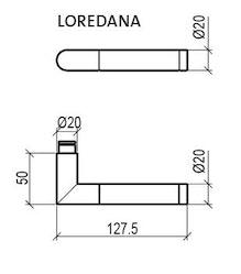 Loredana_Klasse_3_1