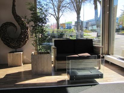 Loungegarnitur_LG01