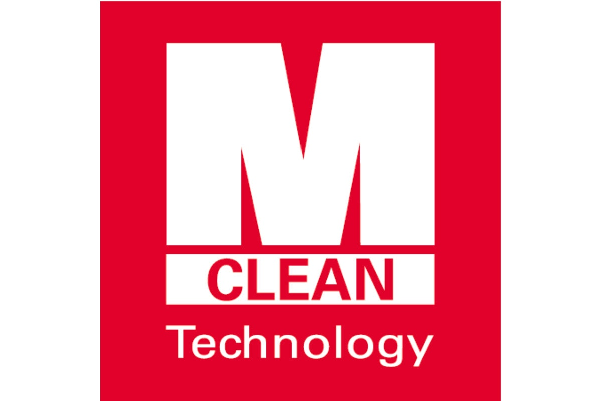https://assets.koempf24.de/m_clean_technology_normal/Metabo_Produktbild.jpg?auto=format&fit=max&h=800&q=75&w=1110