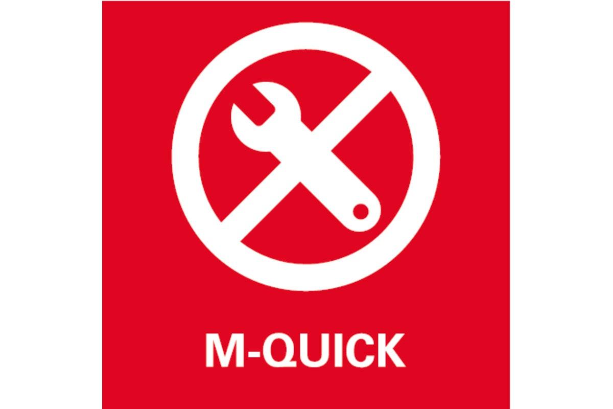 https://assets.koempf24.de/m_quick_werkzeugwechsel_normal/Metabo_Produktbild.jpg?auto=format&fit=max&h=800&q=75&w=1110&s=cb9c444397e8c7ae3cff2b1526142582