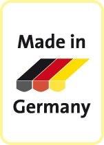 Made_in_geramny