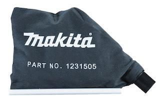 Makita Staubsack kpl. 123150-5