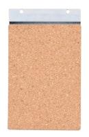 Makita Stahlplatte 151751-9