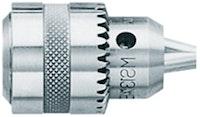 Makita Zahnkranzbohrfutter 13mm 192877-8