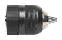 Makita Schnellspannbohrfutter 6,5mm 193203-4