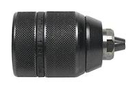 Makita Schnellspannbohrfutter 13mm 194254-0