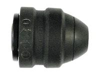 Makita Schnellwechselfutter SDS-PLUS 194578-4