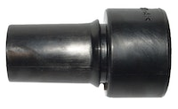 Makita Adapter 22 mm 195547-8
