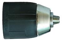Makita Schnellspannbohrfutter 13mm 196306-3