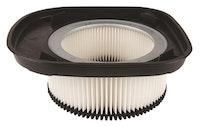 Makita Filterelement HEPA 197166-6