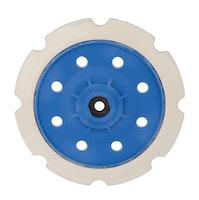Makita Schleifteller 150 mm 197928-2