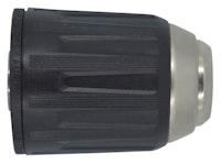 Makita Schnellspannbohrfutter 13mm 199154-9
