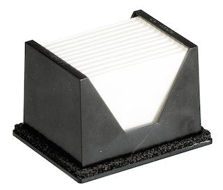 Makita Filterelement HEPA 199596-7