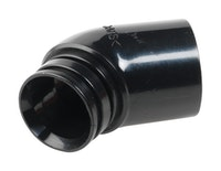 Makita Adapter 415252-4