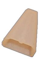 Makita Oberflächenschützer 419525-7