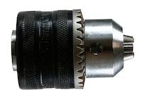 Makita Zahnkranzbohrfutter 13mm 763114-3