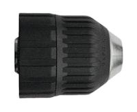 Makita Schnellspannbohrfutter 10mm 763187-6