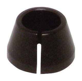 Makita Spannzange 6mm 763607-0