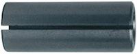 Makita Spannhülse 6mm 763801-4