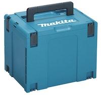Makita MAKPAC Gr. 4 821552-6
