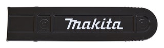 Makita Sägekettenschutz 51x11cm 952020650