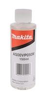 Makita Hydrauliköl AS00VP050M