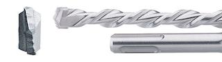 Makita SDS-VPLUS-Bohrer 5x110mm B-46492
