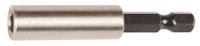 Makita Bithalter magnetisch B-52445