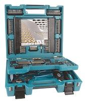 Makita Bohrer-Bit-Set 200tlg D-37194
