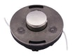 Makita 2-Fadenkopf Tap&Go 1,6mm DA00000001