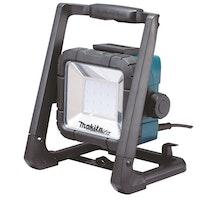Makita LED-Baustrahler DEADML805