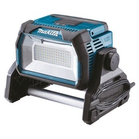 Makita LED-Baustrahler DEADML809