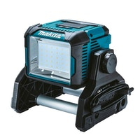 Makita LED-Baustrahler DEADML811