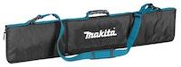 Makita Führungsschienentasche 1,0 m E-05670