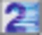 Elektronische Drehzahlumschaltung 2 stufig