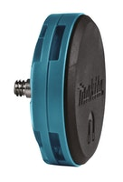 Makita Magnethalter GM00001683