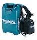 Makita Akku-BL36120A Li 36V / 12Ah ITABL36120A