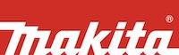 Makita Bithalter SDS-PLUS B-57548