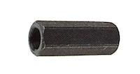 """Makita Adapter 5/8"""" 16UNF-M14 P-02325"""
