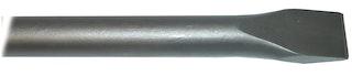 Makita Flachmeissel M29 32x700mm P-05583