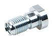 "Makita Adapter M18 - 1-1/4"" R1/2"" P-42151"