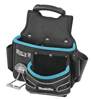 Makita Universal-Gürtel-Tasche P-71744