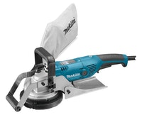 Makita Betonschleifer PC5001C
